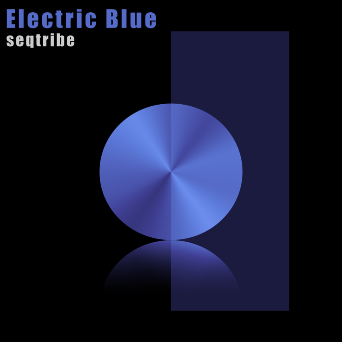 seqtribe - Electric Blue