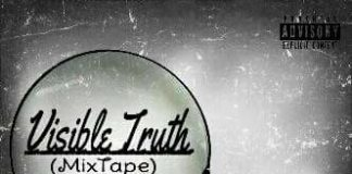 Gmt Dlamini - Zone ft. Careben Beats/ Visible Truth (Mixtape)