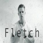 Fletch - Macarena (Prod. By Joei Jo)