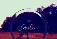 Art Smashes Records - Old Dreams