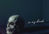 Alec Bolen - In My Head (Prod. JiaBeats)