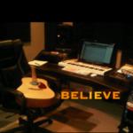 Mark Senger - Believe