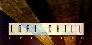 LoFi Chill - Fall In Love