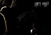 James Drake - Monster ft Jordan Coleman