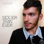 ArtistRack reviews 'Sexier Than Ever' by Alexxx