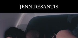 Jenn DeSantis - Someone Else