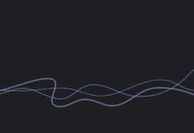 Taff - A Million Waves