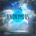 TJ Doyle - Anonymous