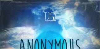 TJ Doyle - Anonymous