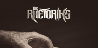 The Rhetoriks - Unspoken