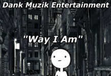 ArrogantAnt - The Way I Am (Remix)