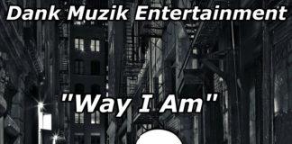 ArrogantAnt - The Way I Am (Remix)