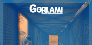 Gorlami - Why Is Love Forbidden?