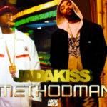 Jadakiss feat. Method Man - Got It All (Nick Nyce Remix)
