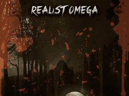 Realist Omega – Just Listen
