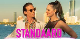 STANDAARD - De Zomer Is Van Ons