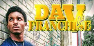 Dav Da Franchise - Doin Me