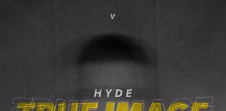 ATO Musik - True Image (ft. Hyde)