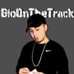 GioOnTheTrack - 3 Freak Piece