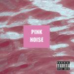 Tone$ - PinkNoise