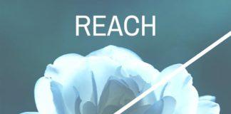 Sonata Kay - Reach (feat. Jiri Nua)