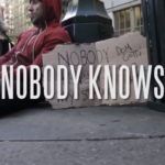 Dom Gotti - Nobody Knows