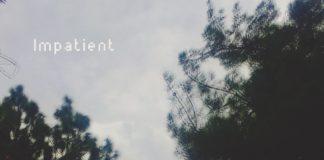 Jerimiah - Impatient