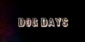 TOGO - Dog Days