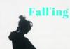 MrMarco - Fallíng