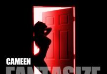 Cameen - Fantasize