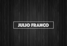 Julio Franco - The only one