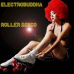 Electrobuddha - Everything Is Groovy