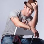 Ryan Brahms - Love Dealer