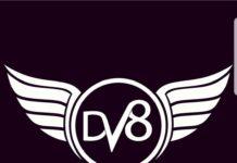 Introducing DV8