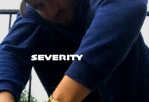 Severity - SNOW