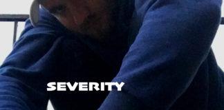 Severity - SNOW