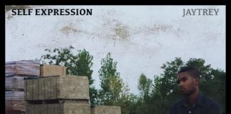 JayTrey - Self Expression