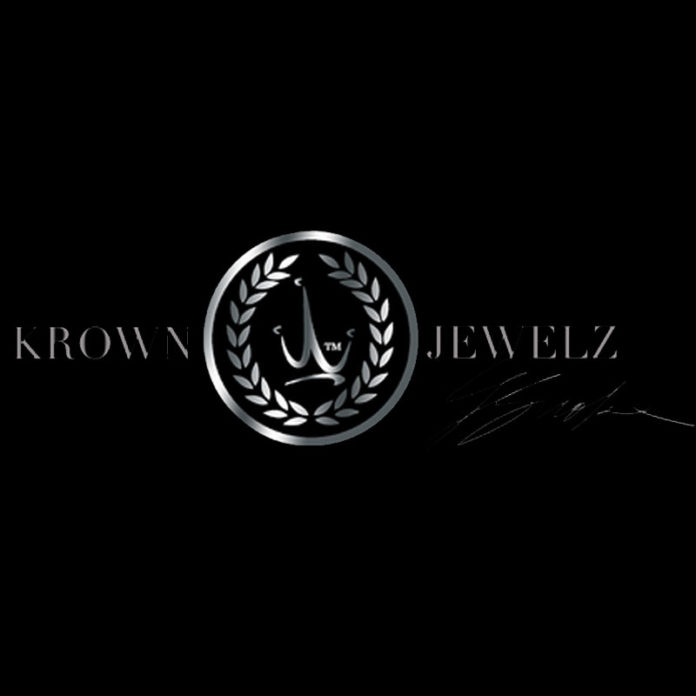 GS - Come Aroun' (krownjewelz)