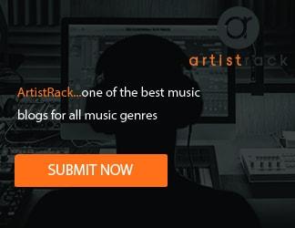Queen Dej - Infatuated (ArtistRack Hip Hop Music Video)