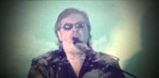 Dreaming David K - Rock `n `Roll Heaven