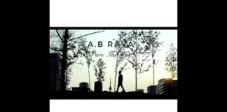 A.B Rava - Pave The Way
