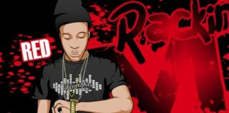 RedSoVersatile - FakeBefrienders Prod. By Era Beatz (Versatilitypt2)