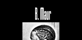 B. Maur - Right Now ft Tone Jonez