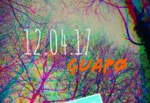 Guapø - 12 04 17 [GUAPMiX]