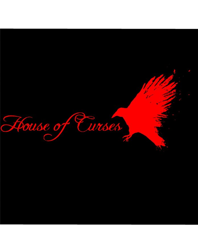 Introducing House of Curses
