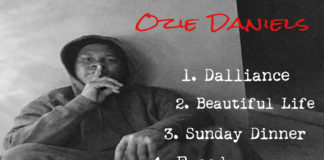 Ozie Daniels - Beautiful Life