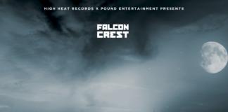 FALCONCREST ft. WYZE WONDA - MORE LIFE MORE DEATH