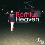 Romlus - Heaven