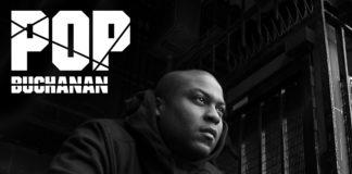 POP Buchanan - Can I Live Mixtape