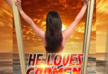 Dylan Tauber - He Loves Carmen Remix (Radio Edit)